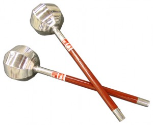 Hammer (chuí)